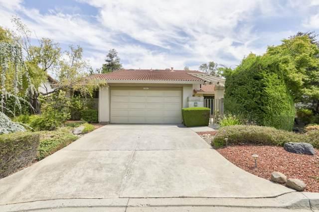 8216 Claret Ct, San Jose, CA 95135 (#ML81855053) :: Real Estate Experts