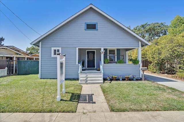 163 3rd St, Gilroy, CA 95020 (#ML81855087) :: Real Estate Experts