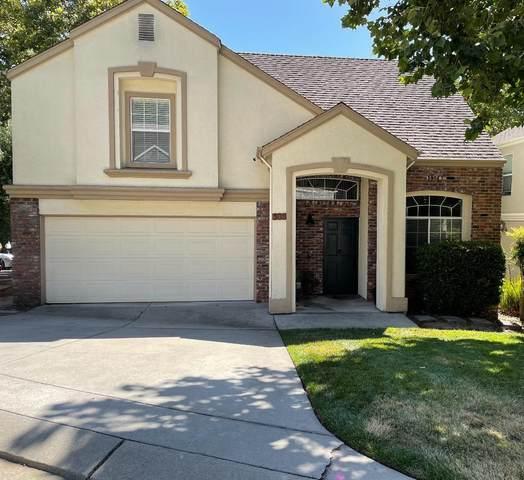 308 Sidesaddle Cir, Scotts Valley, CA 95066 (#ML81855136) :: Intero Real Estate