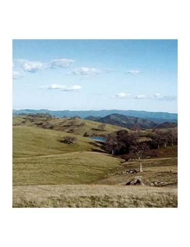 0 Beauregard Rd, Mount Hamilton, CA 95140 (#ML81855143) :: Schneider Estates