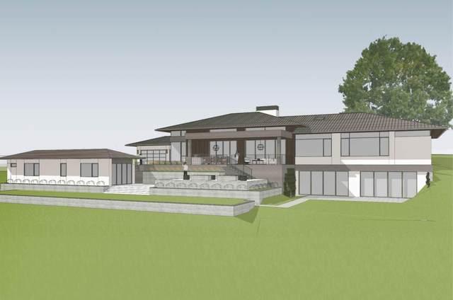 18935 Hayfield Ct, Saratoga, CA 95070 (#ML81855260) :: Real Estate Experts