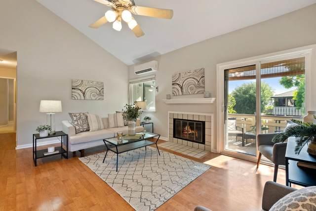 1444 Alma Loop, San Jose, CA 95125 (#ML81855274) :: Real Estate Experts