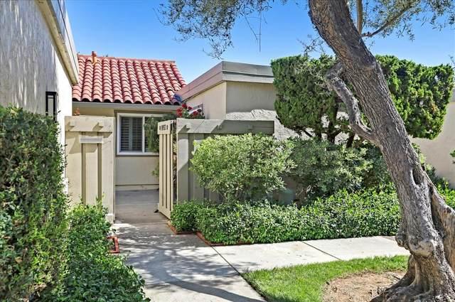 10932 Sweet Oak St, Cupertino, CA 95014 (#ML81855383) :: Real Estate Experts