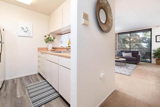 6207 Shelter Creek Ln, San Bruno, CA 94066 (#ML81855469) :: Paymon Real Estate Group