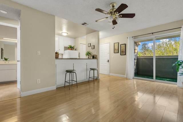 89 Castlebridge Dr, San Jose, CA 95116 (#ML81855508) :: The Goss Real Estate Group, Keller Williams Bay Area Estates