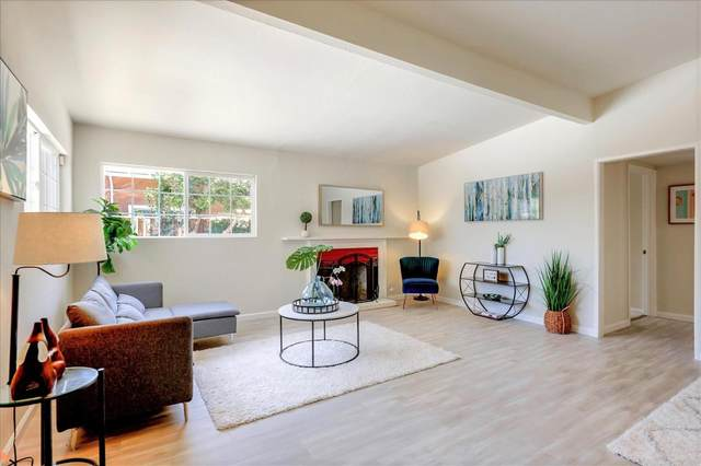 2489 Illinois St, East Palo Alto, CA 94303 (#ML81855514) :: The Goss Real Estate Group, Keller Williams Bay Area Estates
