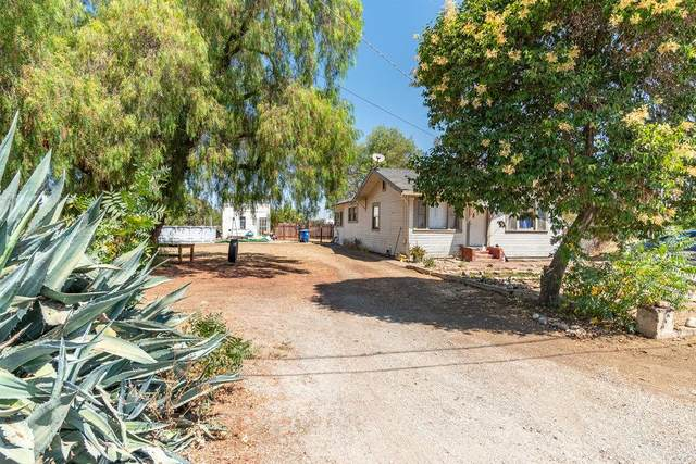 45 Roosevelt Ave, San Martin, CA 95046 (#ML81855518) :: Live Play Silicon Valley