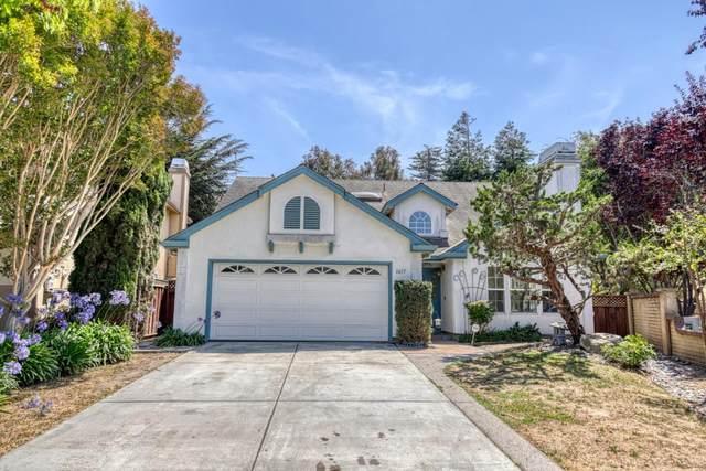 1617 Marshfield Ct, Salinas, CA 93906 (#ML81855635) :: Real Estate Experts