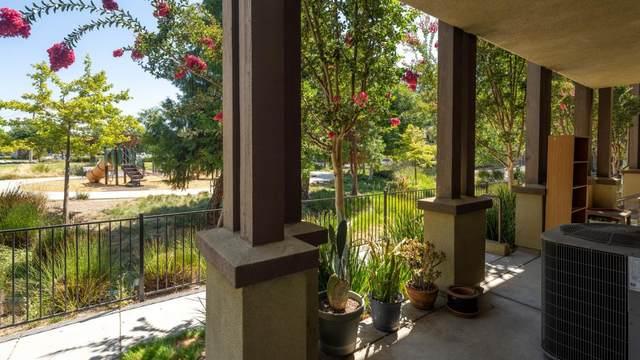 656 Luna Park Dr, San Jose, CA 95112 (#ML81855653) :: Olga Golovko
