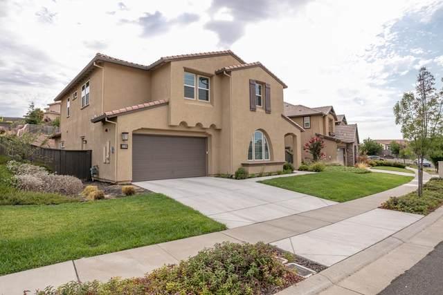 5130 Brentford Way, El Dorado Hills, CA 95762 (#ML81855661) :: The Gilmartin Group