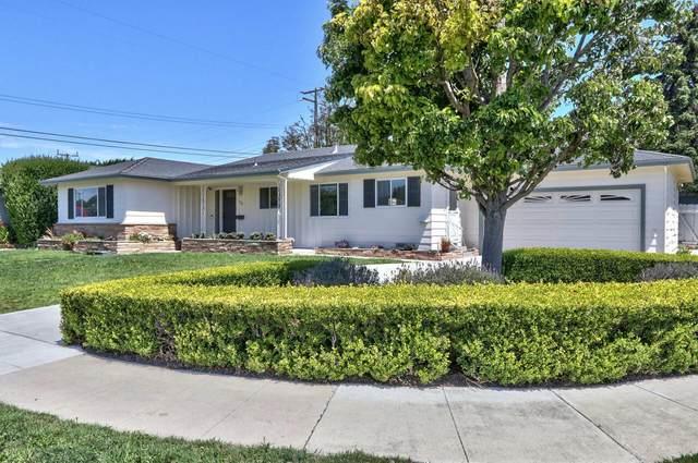 724 Lemos Ave, Salinas, CA 93901 (#ML81855686) :: The Gilmartin Group