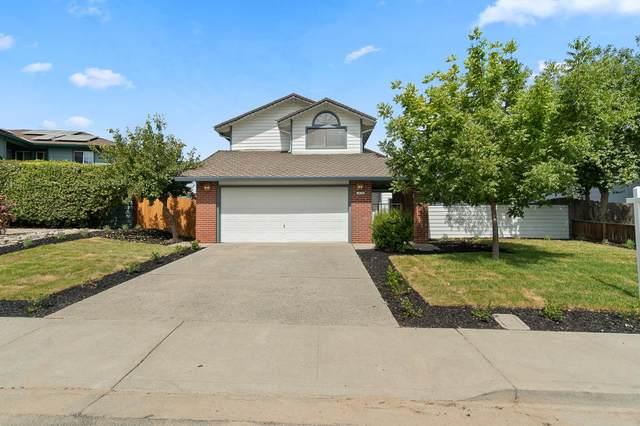 3424 Tabora Dr, Antioch, CA 94509 (#ML81855765) :: Paymon Real Estate Group