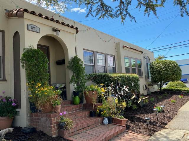 865 Jefferson Ct, San Mateo, CA 94401 (#ML81855869) :: Paymon Real Estate Group