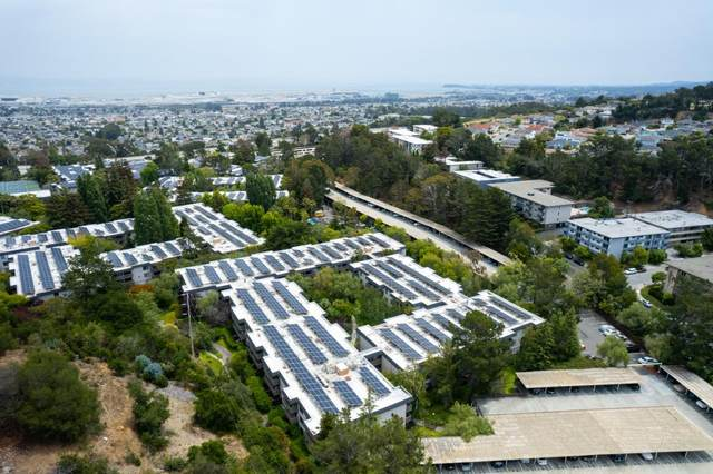 7201 Shelter Creek Ln 7201, San Bruno, CA 94066 (#ML81855944) :: Paymon Real Estate Group