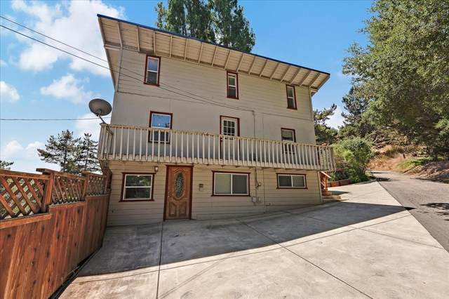89 Manfre, Watsonville, CA 95076 (#ML81856051) :: The Gilmartin Group