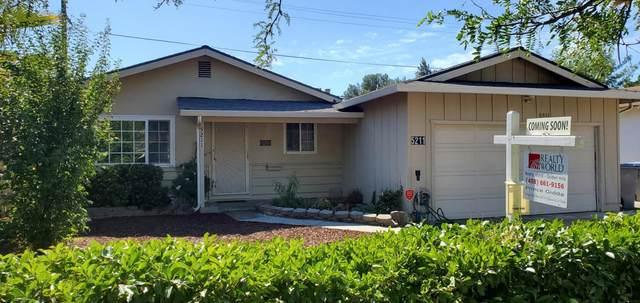 5211 Roeder Rd, San Jose, CA 95111 (#ML81856226) :: The Gilmartin Group