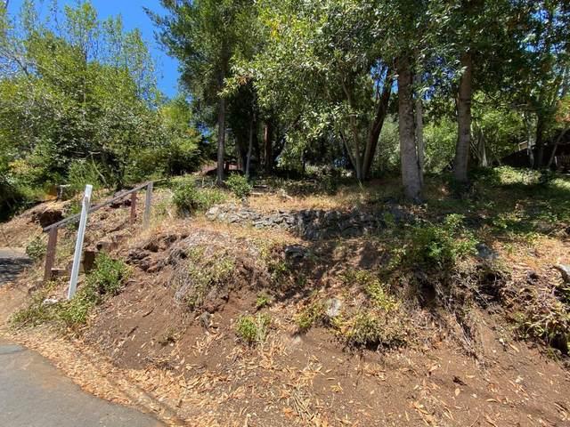 21444 Roaring Water Way, Los Gatos, CA 95033 (#ML81856331) :: Strock Real Estate