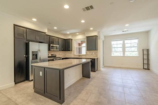 1805 Lee Way, Milpitas, CA 95035 (#ML81856530) :: The Kulda Real Estate Group