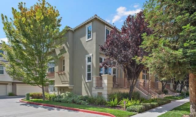 4410 Billings Cir, Santa Clara, CA 95054 (#ML81856576) :: RE/MAX Gold