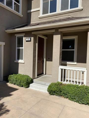 10 Maravilla Ct, Campbell, CA 95008 (#ML81856741) :: Paymon Real Estate Group