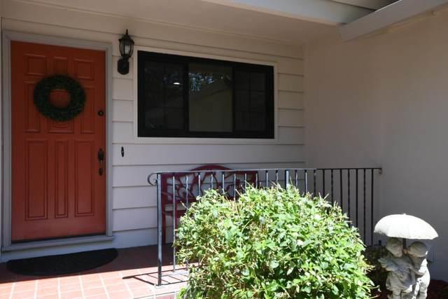 3423 Georgetown Pl, Santa Clara, CA 95051 (#ML81856890) :: Real Estate Experts