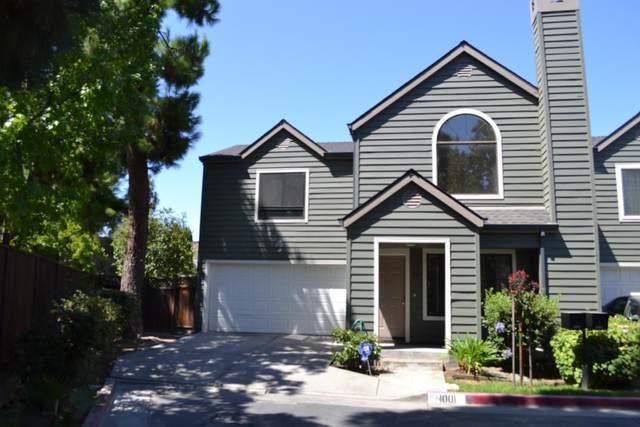 1001 Winston Ct, San Jose, CA 95131 (#ML81856906) :: The Gilmartin Group