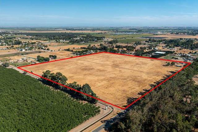 7388 Leisure Town Rd, Vacaville, CA 95688 (#ML81857045) :: Paymon Real Estate Group