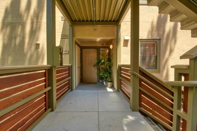 5604 Makati Cir, San Jose, CA 95123 (#ML81857067) :: The Gilmartin Group
