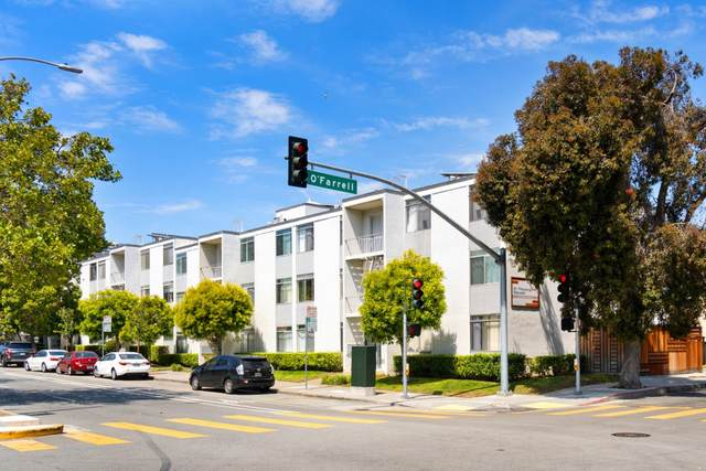 1460 Webster St 1, San Francisco, CA 94115 (#ML81857298) :: Live Play Silicon Valley