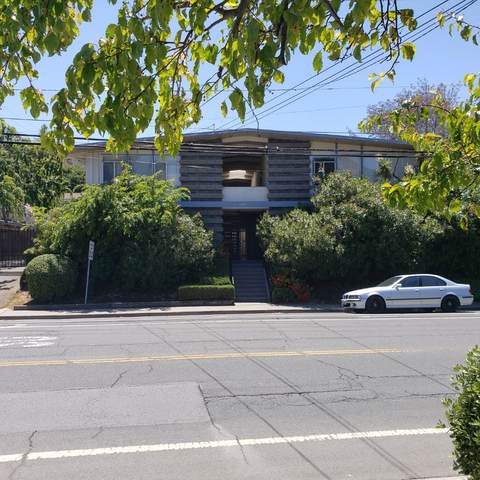 1220 Alameda De Las Pulgas, Belmont, CA 94002 (#ML81857504) :: The Gilmartin Group