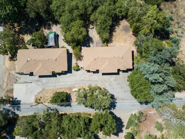 305 Canham Rd, Scotts Valley, CA 95066 (#ML81858244) :: The Kulda Real Estate Group