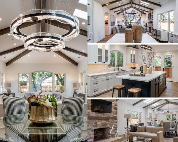 26265 Carmelo St, Carmel, CA 93923 (#ML81858802) :: Paymon Real Estate Group