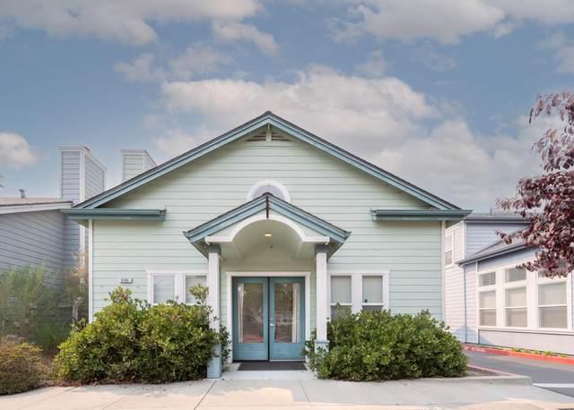 3153 Ocean Ter, Marina, CA 93933 (#ML81859404) :: Real Estate Experts
