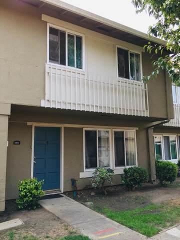 1491 Carmen Ct, San Jose, CA 95121 (#ML81859447) :: The Kulda Real Estate Group