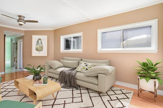 160 Salada Ave, Pacifica, CA 94044 (#ML81859705) :: Intero Real Estate
