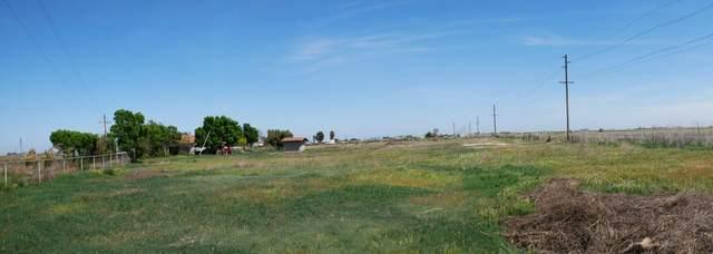 15050 Highway 152, Los Banos, CA 93635 (#ML81859789) :: The Kulda Real Estate Group