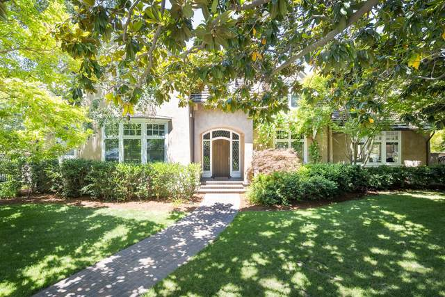 1585 Edgewood Dr, Palo Alto, CA 94303 (#ML81859864) :: The Kulda Real Estate Group
