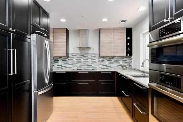 317 Piper Cub Ct, Scotts Valley, CA 95066 (#ML81860307) :: Intero Real Estate
