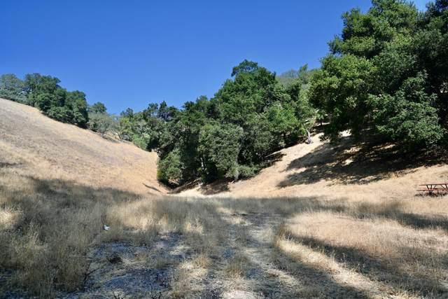1860 Llagas Rd, Morgan Hill, CA 95037 (#ML81860777) :: Live Play Silicon Valley