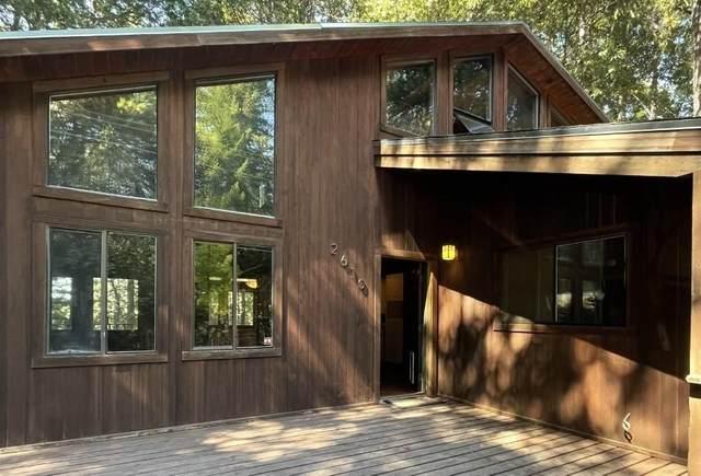 2610 Goose Rd, Willits, CA 95490 (#ML81861315) :: The Kulda Real Estate Group