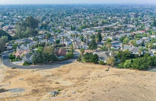 3757 Arlen Ct, San Jose, CA 95132 (#ML81861512) :: The Goss Real Estate Group, Keller Williams Bay Area Estates