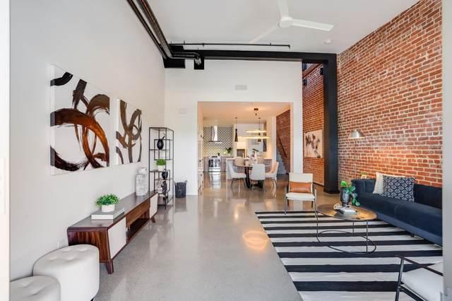 598 Manzana Pl, San Jose, CA 95112 (#ML81861643) :: The Goss Real Estate Group, Keller Williams Bay Area Estates