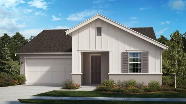 471 Victoria Dr, Manteca, CA 95336 (#ML81861672) :: The Sean Cooper Real Estate Group