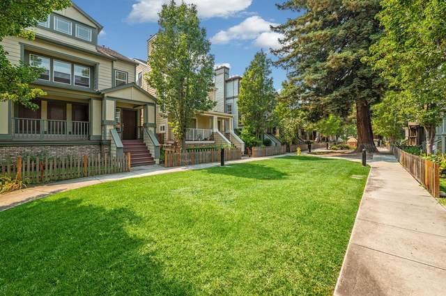 183 Hamwood Ter, Mountain View, CA 94043 (#ML81861825) :: Intero Real Estate