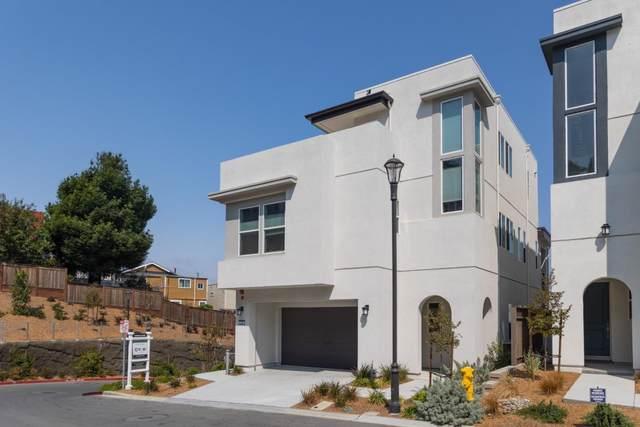 220 Sage St, Daly City, CA 94014 (#ML81861935) :: The Kulda Real Estate Group