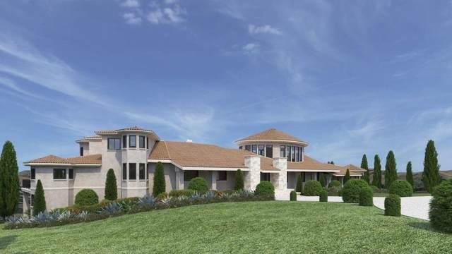 5555 Felter Rd, San Jose, CA 95132 (#ML81862325) :: Paymon Real Estate Group