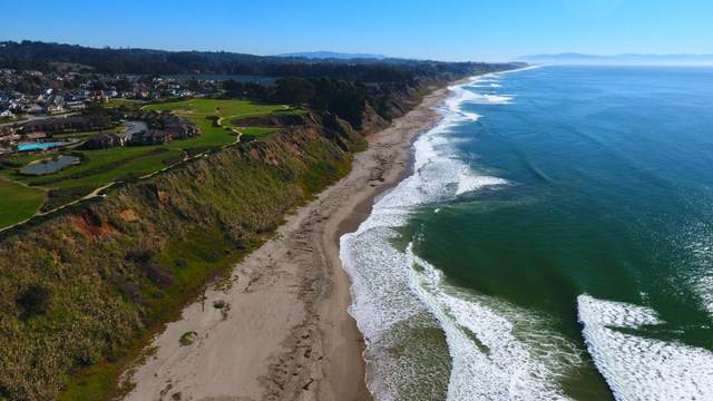 223 Seascape Resort Dr, Aptos, CA 95003 (#ML81862340) :: Strock Real Estate