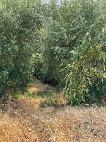 2340 Dutch Slough Road Rd, Oakley, CA 94561 (#ML81862386) :: The Goss Real Estate Group, Keller Williams Bay Area Estates