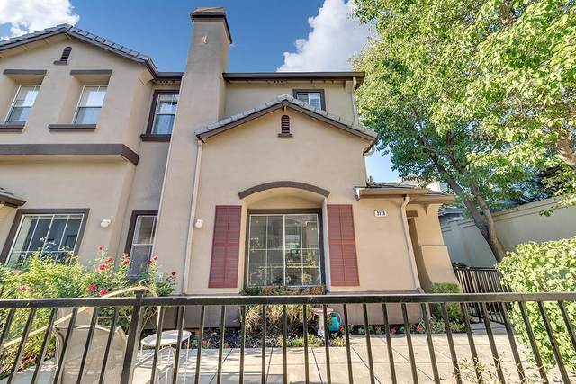 3118 Pinot Grigio Pl, San Jose, CA 95135 (#ML81862521) :: The Sean Cooper Real Estate Group