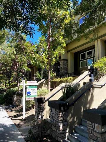 1124 Mckay Dr, San Jose, CA 95131 (#ML81862695) :: Intero Real Estate